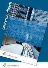 Deutsch in Wirtschaft und Verwaltung. Lehrermaterial