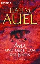 Ayla Und der Clan Des Baren:  Die Altersstufen Und Das Phanomen Der 'Verjungung' Bei Gottern, Heroen Und Menschen