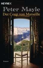 Der Coup von Marseille