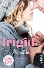 Frigid 01