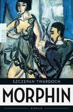 Morphin
