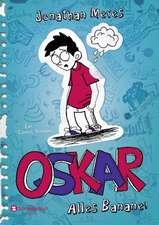 Oskar, Band 01