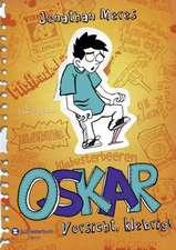 Oskar, Band 02