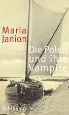 Die Polen und ihre Vampire