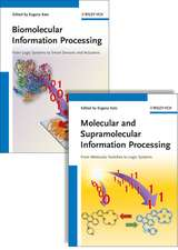 Information Processing: 2 Volume Set