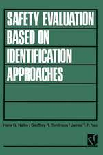 Safety Evaluation Based on Identification Approaches Related to Time-Variant and Nonlinear Structures
