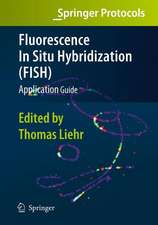 Fluorescence In Situ Hybridization (FISH) - Application Guide