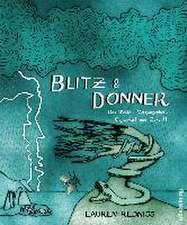 Blitz & Donner