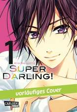 Super Darling! 01