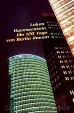 Die 120 Tage von Berlin