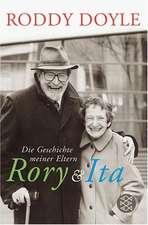 Rory und Ita