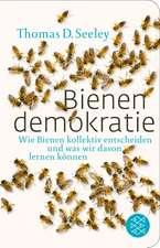 Bienendemokratie