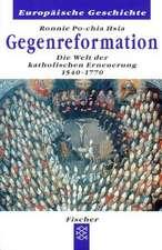 Gegenreformation