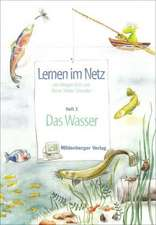 Lernen im Netz 3 / Das Wasser
