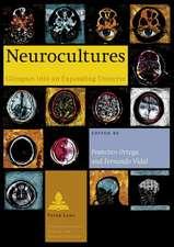 Neurocultures