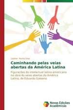 Caminhando Pelas Veias Abertas Da America Latina:  Fatores de Resistencia E Susceptibilidade