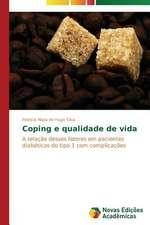 Coping E Qualidade de Vida:  Linkedin E Servqual