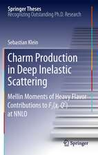 Charm Production in Deep Inelastic Scattering: Mellin Moments of Heavy Flavor Contributions to F2(x,Q^2) at NNLO