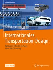 Internationales Transportation-Design