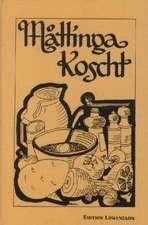 Mattinga Koscht