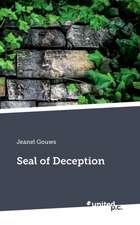 Seal of Deception