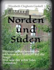Norden Und Suden:  Hamburg - Schanghai - Hamburg