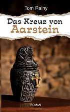 Das Kreuz von Aarstein