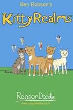 Kitty Realms