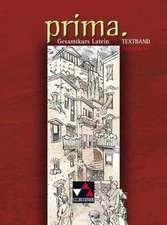 Prima A. Textband