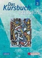 Das Kursbuch Religion 3