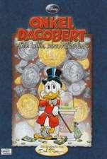 Disney's Onkel Dagobert - Sein Leben, seine Milliarden