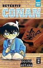 Detektiv Conan 80