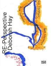 REPerspective Deborah Hay