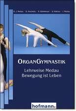 OrganGymnastik