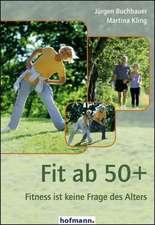 Fit ab 50+