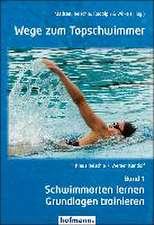 Wege zum Topschwimmer 01