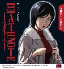 Death Note - Folge 11