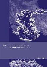 Harbours and Maritime Networks as Complex Adaptive Systems