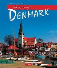 Journey Through Denmark:  Rangordnung Und Idoneitat in Hofischen Gesellschaften Des Spaten Mittelalters