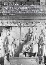 Die Geschichte der Antiken Bildhauerkunst:  New Perspectives for the Interpretation of Coin Finds