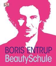 Beauty-Schule