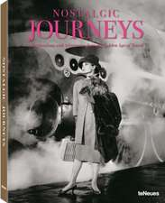 Nostalgic Journeys