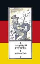 Theatrum Juridicum