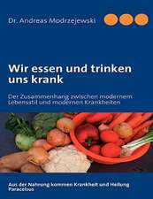 Wir Essen Und Trinken Uns Krank:  Innovation Im Rahmen Des Europ Ischen Sozialfonds