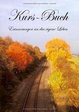 Kurs-Buch
