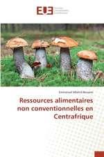 Ressources Alimentaires Non Conventionnelles En Centrafrique:  Peche Demersale Cotiere, Modelisation de L'Exploitation