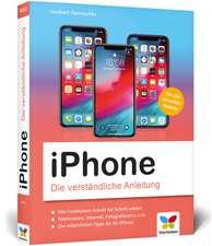 iPhone 11, 11 Pro und 11 Pro Max