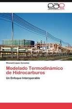 Modelado Termodinamico de Hidrocarburos:  Imagenes Para El Deseo