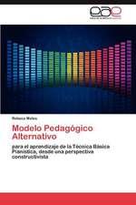 Modelo Pedagogico Alternativo:  Las Escuelas de Medicina de Mujeres