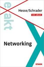 Beruf & Karriere / Networking + eBook